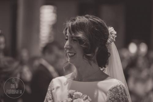 la-boda-familiar-de-antonio-y-clara-fotografo-de-bodas-en-murcia-22
