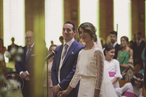 la-boda-familiar-de-antonio-y-clara-fotografo-de-bodas-en-murcia-23