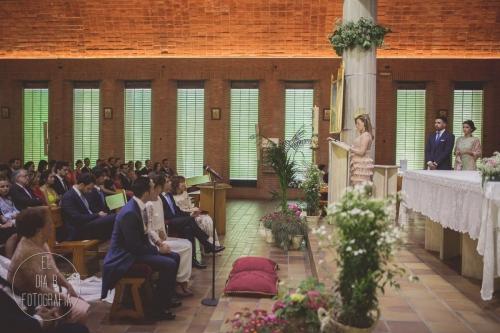 la-boda-familiar-de-antonio-y-clara-fotografo-de-bodas-en-murcia-24