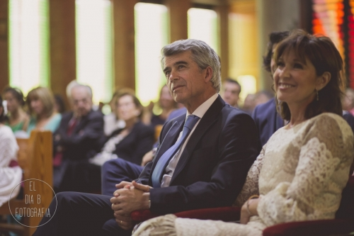 la-boda-familiar-de-antonio-y-clara-fotografo-de-bodas-en-murcia-25