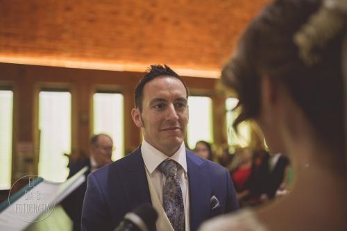 la-boda-familiar-de-antonio-y-clara-fotografo-de-bodas-en-murcia-26