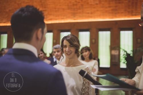 la-boda-familiar-de-antonio-y-clara-fotografo-de-bodas-en-murcia-27