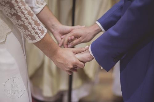 la-boda-familiar-de-antonio-y-clara-fotografo-de-bodas-en-murcia-28