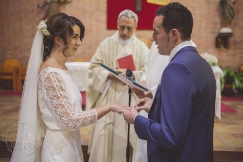 la-boda-familiar-de-antonio-y-clara-fotografo-de-bodas-en-murcia-29