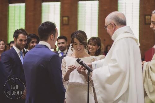 la-boda-familiar-de-antonio-y-clara-fotografo-de-bodas-en-murcia-30