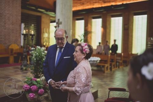 la-boda-familiar-de-antonio-y-clara-fotografo-de-bodas-en-murcia-31