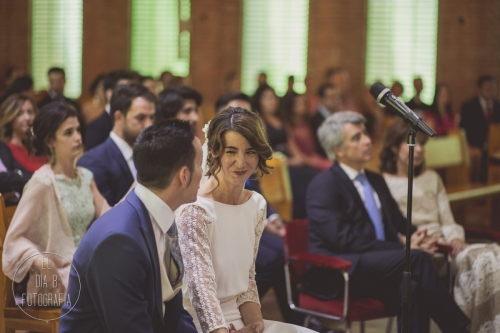 la-boda-familiar-de-antonio-y-clara-fotografo-de-bodas-en-murcia-32