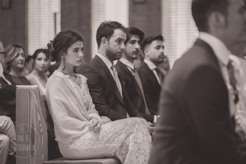 la-boda-familiar-de-antonio-y-clara-fotografo-de-bodas-en-murcia-33