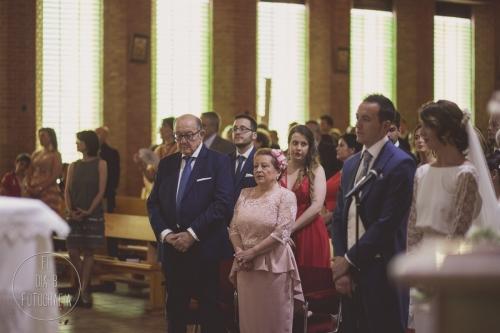 la-boda-familiar-de-antonio-y-clara-fotografo-de-bodas-en-murcia-34