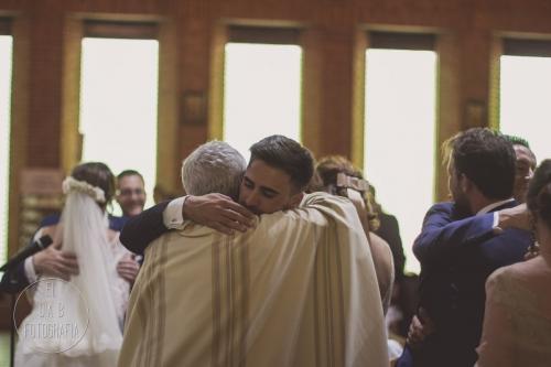 la-boda-familiar-de-antonio-y-clara-fotografo-de-bodas-en-murcia-35