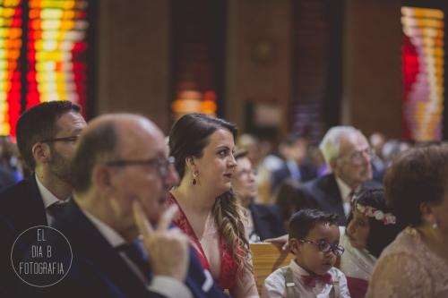 la-boda-familiar-de-antonio-y-clara-fotografo-de-bodas-en-murcia-36
