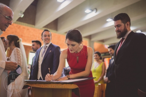 la-boda-familiar-de-antonio-y-clara-fotografo-de-bodas-en-murcia-37