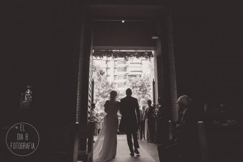 la-boda-familiar-de-antonio-y-clara-fotografo-de-bodas-en-murcia-38