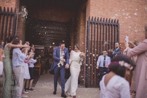 la-boda-familiar-de-antonio-y-clara-fotografo-de-bodas-en-murcia-39