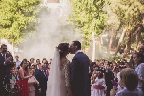la-boda-familiar-de-antonio-y-clara-fotografo-de-bodas-en-murcia-40