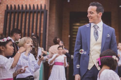 la-boda-familiar-de-antonio-y-clara-fotografo-de-bodas-en-murcia-41