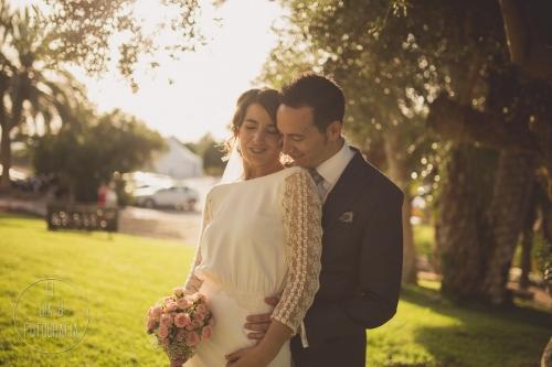 la-boda-familiar-de-antonio-y-clara-fotografo-de-bodas-en-murcia-42