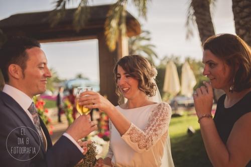 la-boda-familiar-de-antonio-y-clara-fotografo-de-bodas-en-murcia-43