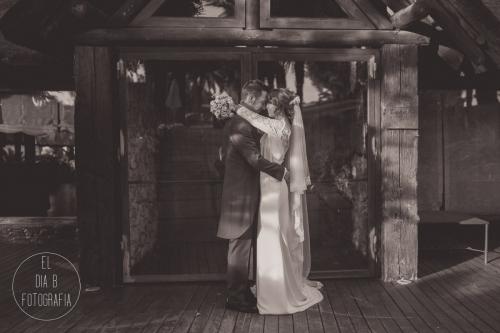 la-boda-familiar-de-antonio-y-clara-fotografo-de-bodas-en-murcia-44
