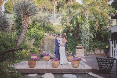 la-boda-familiar-de-antonio-y-clara-fotografo-de-bodas-en-murcia-45