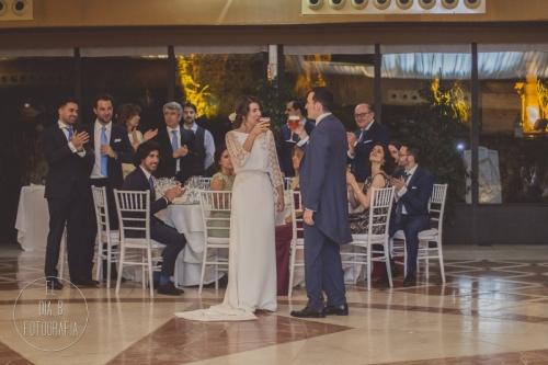la-boda-familiar-de-antonio-y-clara-fotografo-de-bodas-en-murcia-46