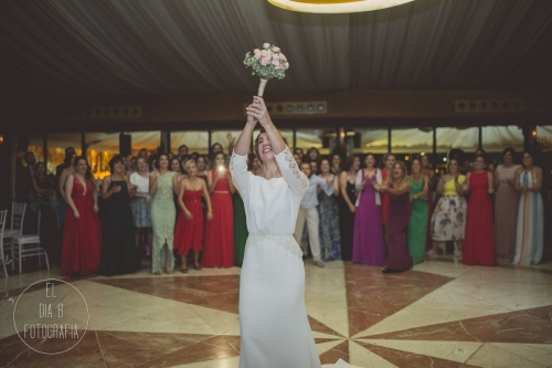 la-boda-familiar-de-antonio-y-clara-fotografo-de-bodas-en-murcia-47