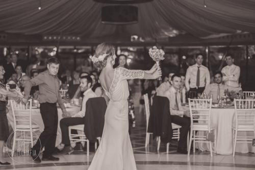 la-boda-familiar-de-antonio-y-clara-fotografo-de-bodas-en-murcia-48