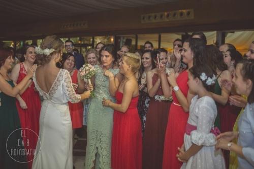 la-boda-familiar-de-antonio-y-clara-fotografo-de-bodas-en-murcia-49