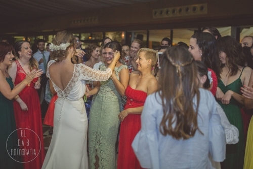 la-boda-familiar-de-antonio-y-clara-fotografo-de-bodas-en-murcia-50