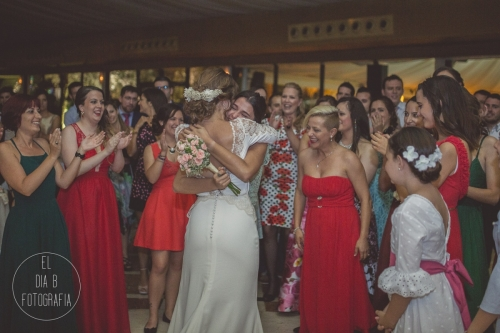 la-boda-familiar-de-antonio-y-clara-fotografo-de-bodas-en-murcia-51
