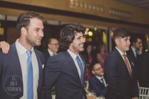 la-boda-familiar-de-antonio-y-clara-fotografo-de-bodas-en-murcia-52
