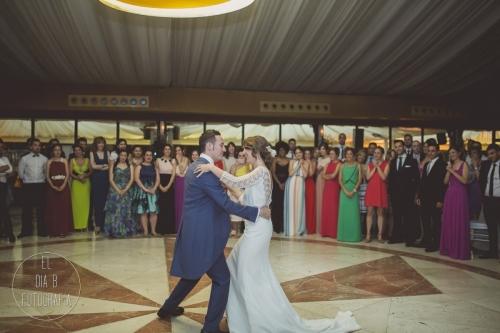 la-boda-familiar-de-antonio-y-clara-fotografo-de-bodas-en-murcia-53