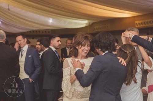 la-boda-familiar-de-antonio-y-clara-fotografo-de-bodas-en-murcia-54