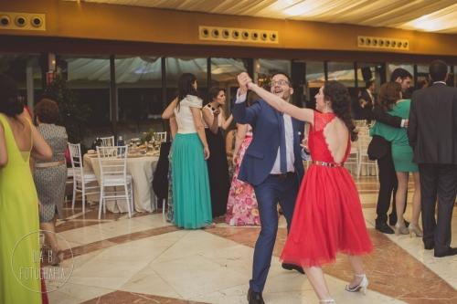 la-boda-familiar-de-antonio-y-clara-fotografo-de-bodas-en-murcia-55