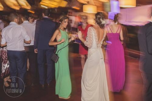 la-boda-familiar-de-antonio-y-clara-fotografo-de-bodas-en-murcia-58
