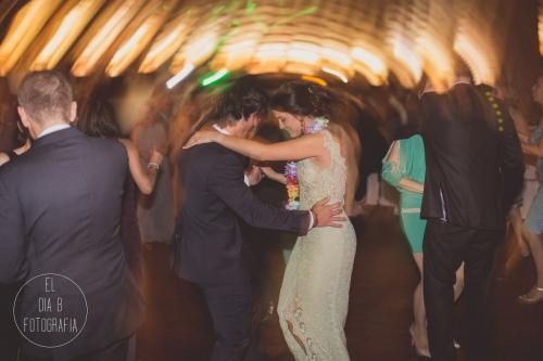 la-boda-familiar-de-antonio-y-clara-fotografo-de-bodas-en-murcia-59