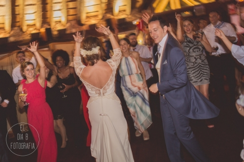 la-boda-familiar-de-antonio-y-clara-fotografo-de-bodas-en-murcia-60