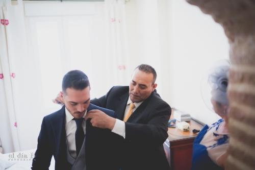 boda-boho-en-finca-la-pinada-06