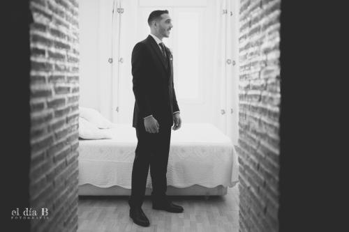 boda-boho-en-finca-la-pinada-08