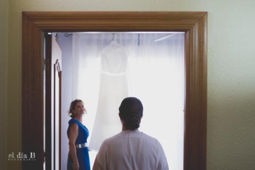 boda-boho-en-finca-la-pinada-11