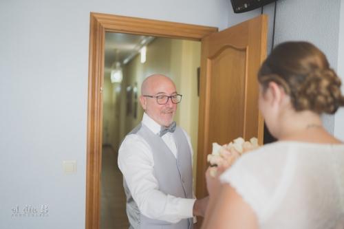 boda-boho-en-finca-la-pinada-16
