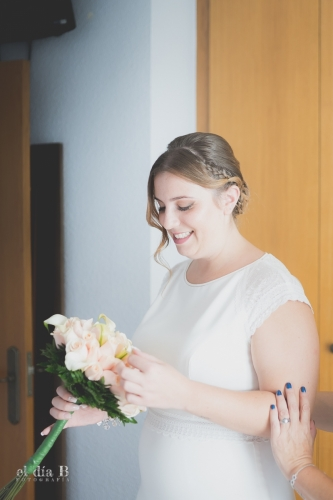 boda-boho-en-finca-la-pinada-17