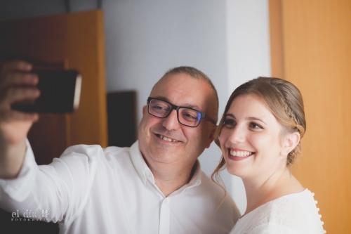 boda-boho-en-finca-la-pinada-19
