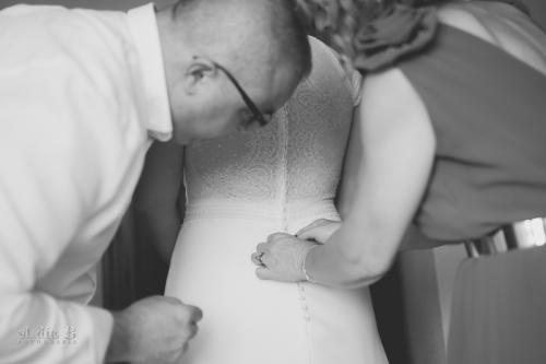 boda-boho-en-finca-la-pinada-20