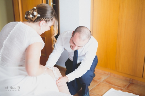 boda-boho-en-finca-la-pinada-24