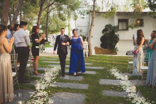 boda-boho-en-finca-la-pinada-27