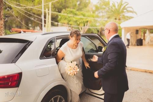 boda-boho-en-finca-la-pinada-29