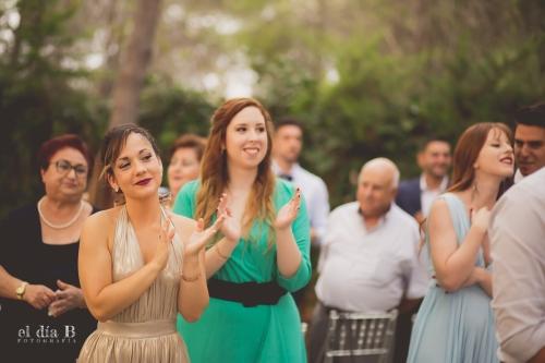 boda-boho-en-finca-la-pinada-32