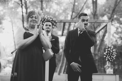 boda-boho-en-finca-la-pinada-34