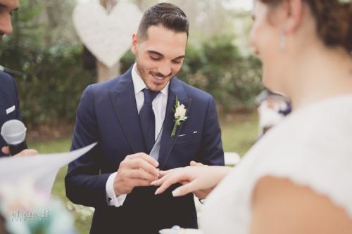 boda-boho-en-finca-la-pinada-45